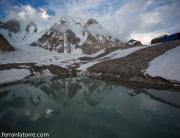 01-El Camp Base i el Gasherbrum I