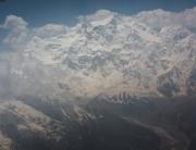01-Nanga Parbat