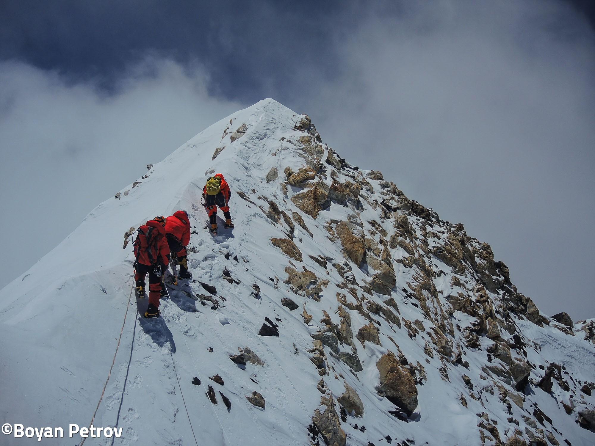 006-A 10 m del Cim-Boyan Petrov