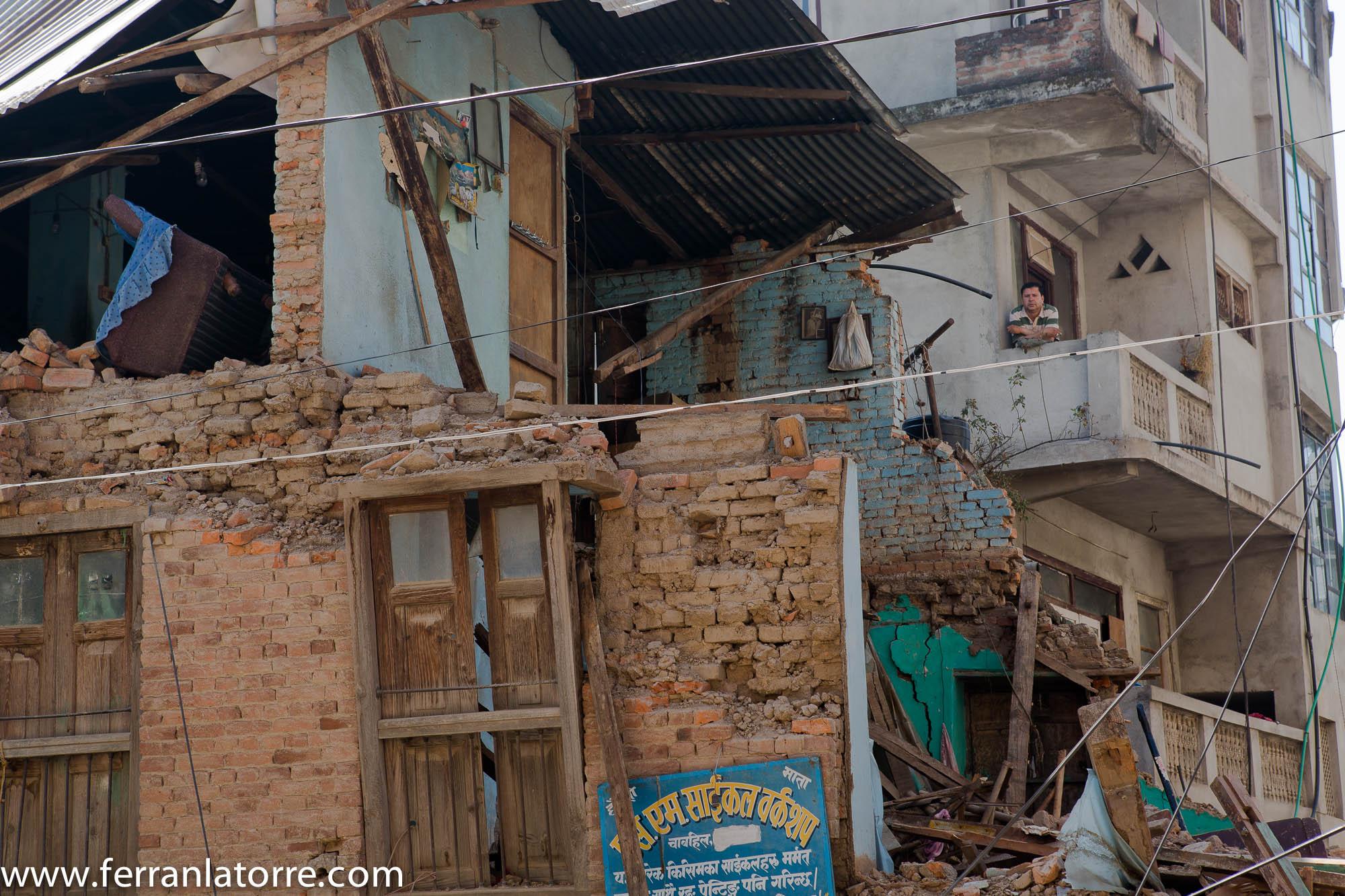 01_Katmandu