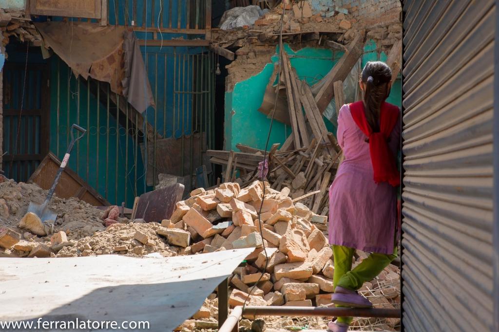 02_Katmandu.Mirant el passat