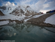 01-El Camp Base i el Gasherbrum I